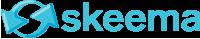 Skeema logo